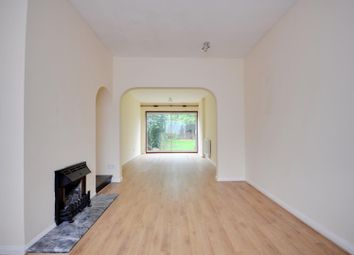 Thumbnail 3 bed semi-detached house to rent in Thackeray Close, Uxbridge, Middlesex