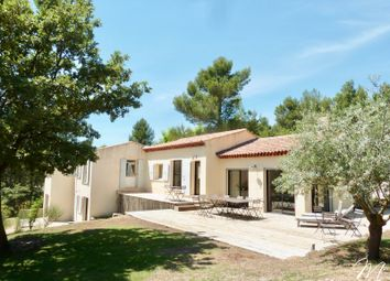 Thumbnail 5 bed property for sale in Simiane Collongue, Bouches Du Rhone, France