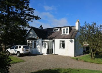 Thumbnail 3 bedroom detached house for sale in Brookside, 2 Main Street, Symington