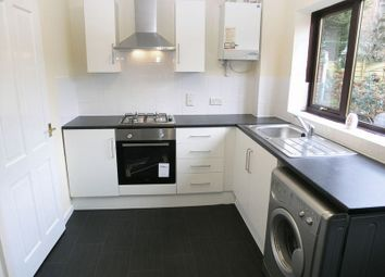 Thumbnail 2 bed end terrace house for sale in Bean Road, Dudley