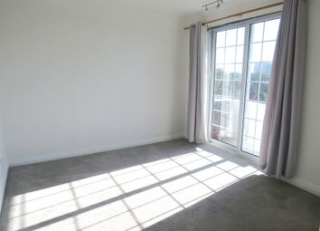 Thumbnail 3 bed flat for sale in Boundary Road, Worthing