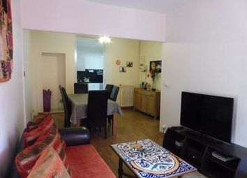Thumbnail 2 bed apartment for sale in Epernay, Marne, France