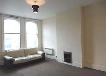 Thumbnail 1 bedroom flat to rent in Magdalen Street, Colchester