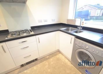 Thumbnail 2 bedroom terraced house to rent in Wattle Road, West Bromwich