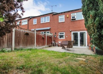 Thumbnail 3 bed terraced house for sale in Ingram Road, Leeds