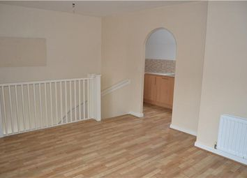 Thumbnail 2 bedroom flat to rent in Amis Walk, Horfield