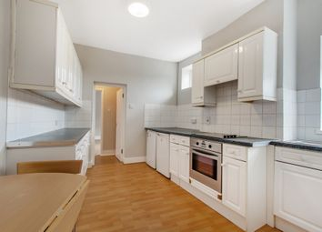 Thumbnail 1 bed flat to rent in Camberwell Road, London