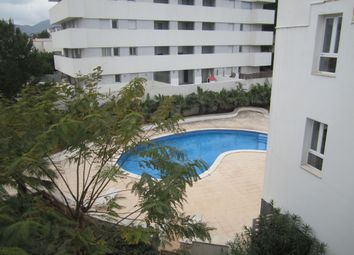 Thumbnail 2 bed apartment for sale in Carrer Des Caló, San Antonio, Ibiza, Balearic Islands, Spain