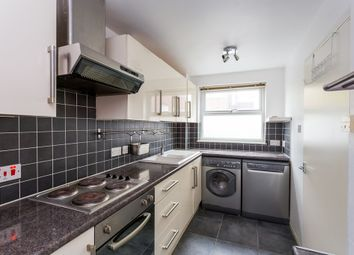 Thumbnail 3 bedroom flat to rent in Tamar Square, Woodford Green