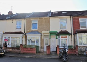 2 bed property for sale in Wilson Road, Portsmouth PO2