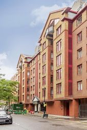 Thumbnail 2 bed flat for sale in Monck Street, London
