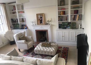 Thumbnail 2 bed flat to rent in Challoner Court, Challoner Street