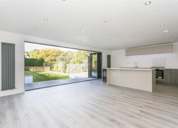Thumbnail 4 bed semi-detached house for sale in Common Road, Ightham, Sevenoaks