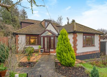 3 bed detached house for sale in Orchard Green, Orpington BR6