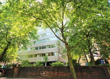 Thumbnail 2 bed flat to rent in Park Road, Regents Park, St Johns Wood