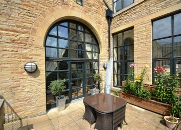 Thumbnail 1 bed flat for sale in Vernon Annex, Meadow Road, Apperley Bridge, Bradford