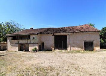 Thumbnail 3 bed property for sale in Brantome-En-Perigord, Dordogne, France