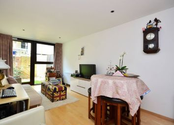 Thumbnail 2 bed flat for sale in Petergate, Clapham Junction