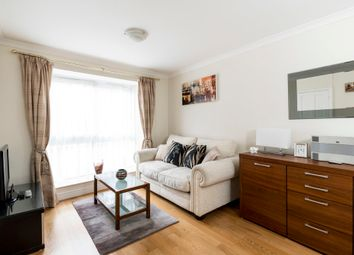 Thumbnail 1 bed flat for sale in Fitzroy Mews, Fitzrovia, London