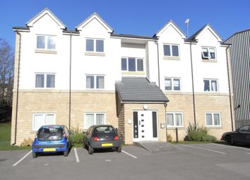 Thumbnail 2 bed flat to rent in Sovereign Court, Eccleshill, Bradford