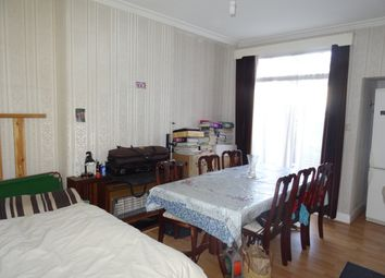 Thumbnail 3 bed terraced house to rent in Sundridge Rd, Croydon