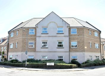 Thumbnail 2 bed flat for sale in Flitch Green, Little Dunmow, Essex