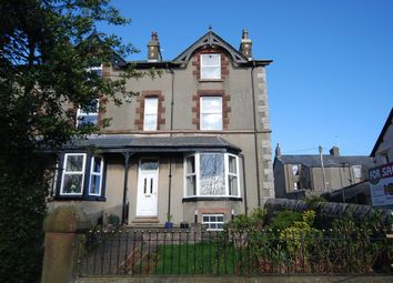 Thumbnail 5 bed end terrace house for sale in Fair View, Dalton-In-Furness, Cumbria