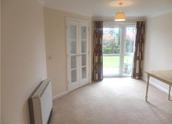 Thumbnail 1 bed flat to rent in Royce House, Hedda Drive, Peterborough, Cambridgeshire
