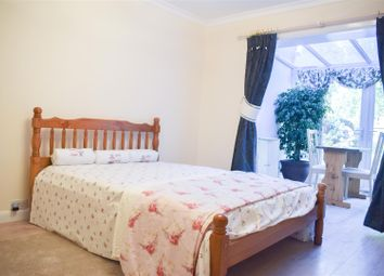 Room to rent in Florian Avenue, Sutton SM1