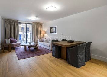 Thumbnail 2 bedroom flat to rent in Argo House, 180 Kilburn Park Road, London