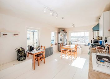 Thumbnail Flat for sale in New Road, Shoreham-By-Sea