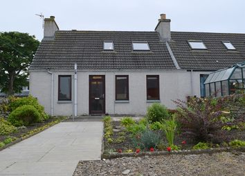 Thumbnail 3 bed detached house for sale in Gairloch, 1 Gunns Lane, Castletown