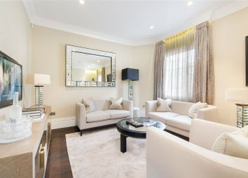 Thumbnail 2 bed flat for sale in Savile House, 18 Berkeley Street, Mayfair, London