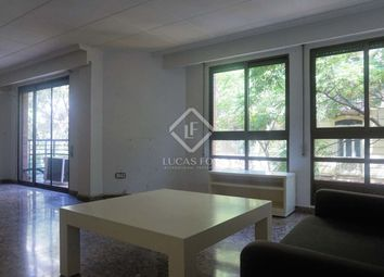 Thumbnail 4 bed apartment for sale in Spain, Valencia, Valencia City, El Pla Del Remei, Val12063