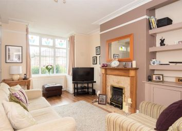Thumbnail 3 bedroom semi-detached house for sale in Kingston Road, Idle, Bradford