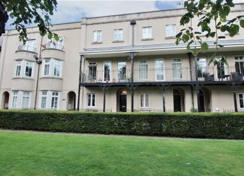 Thumbnail 4 bed town house to rent in The Boulevard, Greenhithe