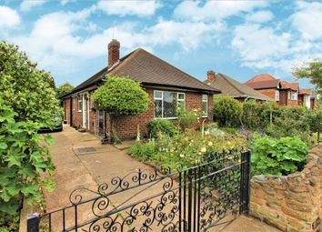 3 bed bungalow for sale in Maple Drive, Nuthall, Nottingham NG16