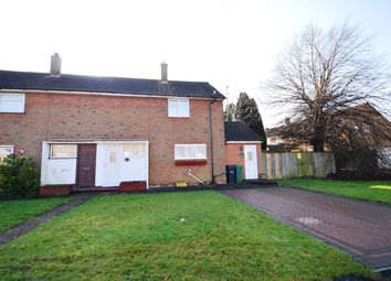 Thumbnail 2 bed semi-detached house for sale in Acres Gardens, Tadworth