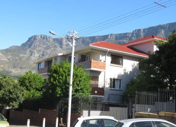 Thumbnail 2 bed apartment for sale in Camp Street, Cape Town, South Africa