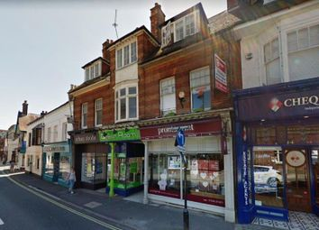 Thumbnail Retail premises to let in 45-47, Winchester Street, Basingstoke