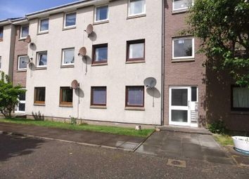 Thumbnail 1 bed flat to rent in Donmouth Court, Bridge Of Don, Aberdeen
