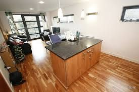 Thumbnail 2 bed flat to rent in Freeman Quay, Durham