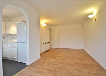 Thumbnail 2 bed flat to rent in Monmouth Close, Chiswick, London