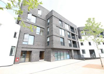 Thumbnail 2 bed flat for sale in Commerce Road, Brentford