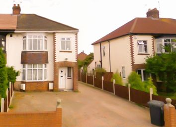 Thumbnail Room to rent in Frenchay Park Road, Frenchay, Bristol