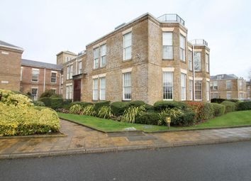 Thumbnail 3 bed flat for sale in Royal Drive, London