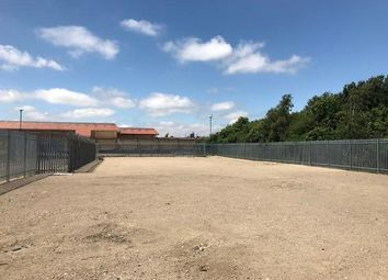 Thumbnail Land to let in 275, Prince Avenue, Westcliff-On-Sea