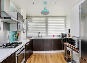 Thumbnail 4 bed maisonette for sale in Tarnwood Park, London