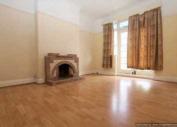 Thumbnail 5 bed shared accommodation to rent in Daybrook Road, London