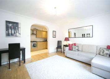 Thumbnail 2 bed flat to rent in Morton Road, Canonbury